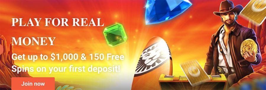 leovegas casino welcome bonus casinolisting